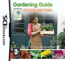 gardening-guide-rhs-endorsed