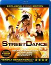 street-dance-3d