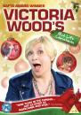 victoria-wood-midlife-christmas