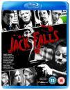 jack-falls