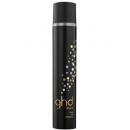 ghd-final-fix-hairspray-75ml