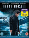 total-recall-includes-exclusive-bonus-dvd