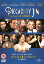 piccadilly-jim