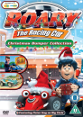 roary-the-racing-car-christmas-bumper-collection