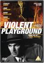 violent-playground