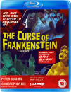 the-curse-of-frankenstein-double-play-blu-ray-dvd
