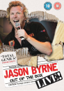 jason-byrne-out-of-the-box-live