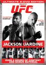 Ultimate Fighting Championship - UFC 96 - Jackson Vs Jardine