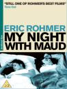 my-night-with-maud