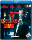 the-crossing-guard