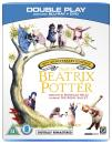 tales-of-beatrix-potter-40th-anniversarybbc-series-dvd-blu-ray