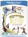 tales-of-beatrix-potter-40th-anniversarybbc-series-dvd-blu-ray