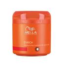 wella-professionals-enrich-moisturising-treatment-for-coarse-hair-150ml
