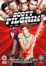 scott-pilgrim-vs-the-world-single-disc