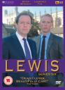 lewis-series-6