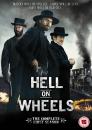 hell-on-wheels-season-1