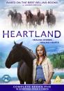 heartland-season-5