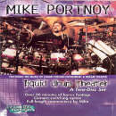 mike-portnoy-liquid-drum-theatre-dvd
