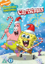 spongebob-squarepants-xmas