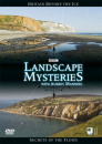 landscape-mysteries-volume-2-britain-before-the-ice