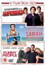 funny-people-superbad-forgetting-sarah-marshall