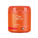 wella-professionals-enrich-moisturising-treatment-for-fine-to-normal-hair-150ml