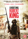 shooting-robert-king