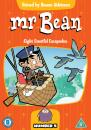 mr-bean-the-animated-series-volume-5-20th-anniversary-edition