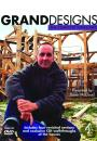 grand-designs-the-complete-series-two