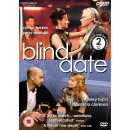 blind-date-original-remake