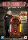 billy-connolly-you-asked-for