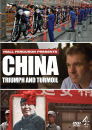 china-triumph-turmoil