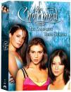 charmed-season-3