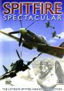 spitfire-spectacular-ultimate-spitfire-airshow-collection