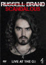 russell-brand-scandalous-live-at-the-02