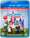 gnomeo-juliet-includes-blu-ray-dvd-copy
