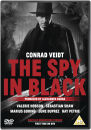 spy-in-black