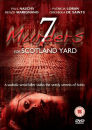 7-murders-for-scotland-yard