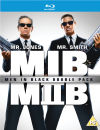 men-in-black-1-2
