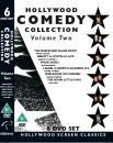 hollywood-comedy-collection-volume-2