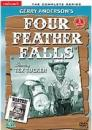 gerry-anderson-four-feather-falls-the-complete-series