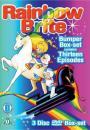 rainbow-brite-complete