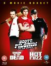 scott-pilgrim-hot-fuzz-shaun-of-the-dead