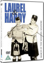 laurel-hardy-march-of-the-wooden-soldiers