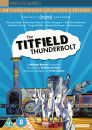 Titfield Thunderbolt - 60th Anniversary (Digitally Restored)