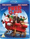 fred-claus
