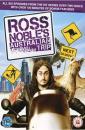 ross-nobles-australian-trip