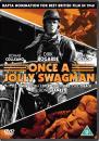 once-a-jolly-swagman