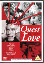 quest-for-love