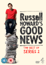 russell-howards-good-news-best-of-series-2